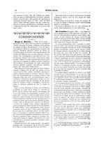 giornale/CFI0375636/1893-1894/unico/00000352