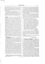 giornale/CFI0375636/1893-1894/unico/00000353