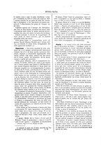 giornale/CFI0375636/1893-1894/unico/00000354