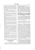giornale/CFI0375636/1893-1894/unico/00000355