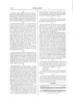 giornale/CFI0375636/1893-1894/unico/00000356