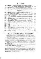 giornale/CFI0375636/1893-1894/unico/00000357