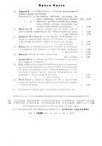giornale/CFI0375636/1893-1894/unico/00000358