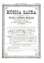 giornale/CFI0375636/1893-1894/unico/00000359