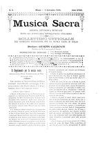 giornale/CFI0375636/1893-1894/unico/00000361