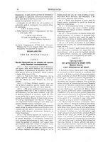 giornale/CFI0375636/1893-1894/unico/00000362