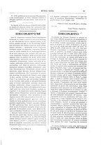 giornale/CFI0375636/1893-1894/unico/00000363