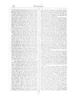 giornale/CFI0375636/1893-1894/unico/00000364
