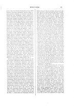 giornale/CFI0375636/1893-1894/unico/00000365