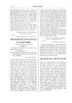 giornale/CFI0375636/1893-1894/unico/00000366