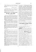 giornale/CFI0375636/1893-1894/unico/00000367