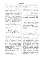 giornale/CFI0375636/1893-1894/unico/00000368