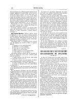 giornale/CFI0375636/1893-1894/unico/00000370