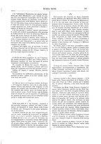 giornale/CFI0375636/1893-1894/unico/00000371