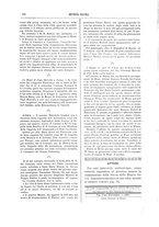 giornale/CFI0375636/1893-1894/unico/00000372