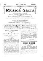 giornale/CFI0375636/1893-1894/unico/00000377