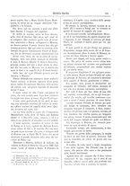 giornale/CFI0375636/1893-1894/unico/00000379