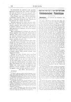 giornale/CFI0375636/1893-1894/unico/00000380