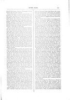 giornale/CFI0375636/1893-1894/unico/00000381
