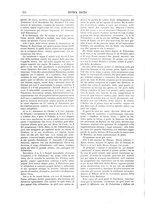 giornale/CFI0375636/1893-1894/unico/00000382