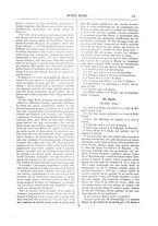 giornale/CFI0375636/1893-1894/unico/00000383