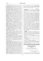 giornale/CFI0375636/1893-1894/unico/00000384