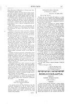 giornale/CFI0375636/1893-1894/unico/00000385