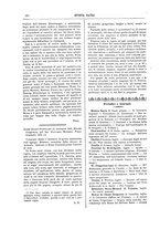 giornale/CFI0375636/1893-1894/unico/00000386