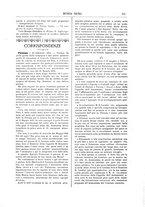giornale/CFI0375636/1893-1894/unico/00000387