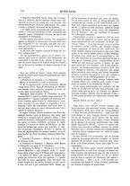 giornale/CFI0375636/1893-1894/unico/00000388