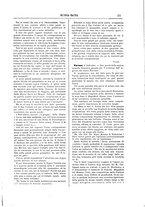 giornale/CFI0375636/1893-1894/unico/00000389