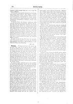 giornale/CFI0375636/1893-1894/unico/00000390