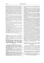 giornale/CFI0375636/1893-1894/unico/00000392
