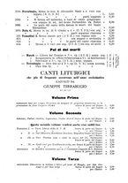 giornale/CFI0375636/1893-1894/unico/00000393