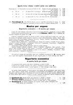 giornale/CFI0375636/1893-1894/unico/00000394