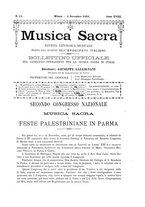 giornale/CFI0375636/1893-1894/unico/00000397