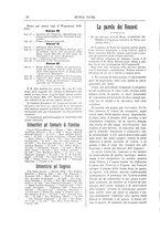 giornale/CFI0375636/1893-1894/unico/00000398