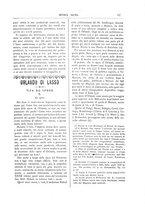 giornale/CFI0375636/1893-1894/unico/00000399