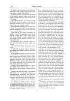 giornale/CFI0375636/1893-1894/unico/00000400