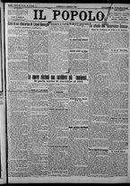 giornale/CFI0375871/1925/n.10/001