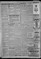 giornale/CFI0375871/1925/n.10/002