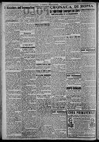 giornale/CFI0375871/1925/n.100/002