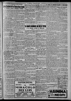 giornale/CFI0375871/1925/n.100/003