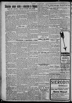 giornale/CFI0375871/1925/n.100/004