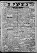 giornale/CFI0375871/1925/n.101/001