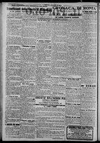 giornale/CFI0375871/1925/n.101/002