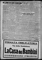 giornale/CFI0375871/1925/n.101/004