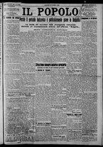giornale/CFI0375871/1925/n.102/001