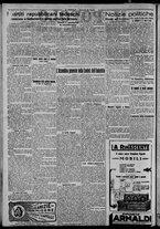 giornale/CFI0375871/1925/n.102/002