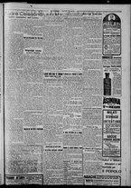 giornale/CFI0375871/1925/n.102/003